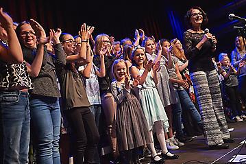 KunstBox-Gospel-Workshop-Konzert-EmailWerk-Seekirchen-_DSC2361-by-FOTO-FLAUSEN