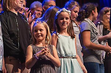 KunstBox-Gospel-Workshop-Konzert-EmailWerk-Seekirchen-_DSC2370-by-FOTO-FLAUSEN