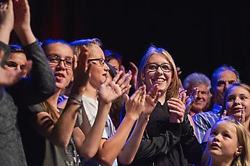 KunstBox-Gospel-Workshop-Konzert-EmailWerk-Seekirchen-_DSC2371-by-FOTO-FLAUSEN