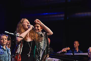 KunstBox-Gospel-Workshop-Konzert-EmailWerk-Seekirchen-_DSC2372-by-FOTO-FLAUSEN
