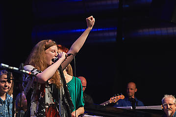 KunstBox-Gospel-Workshop-Konzert-EmailWerk-Seekirchen-_DSC2374-by-FOTO-FLAUSEN