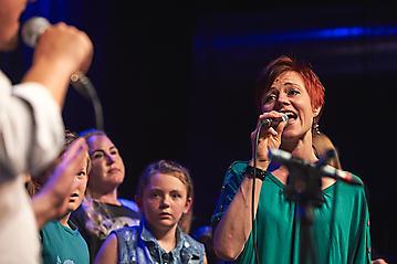 KunstBox-Gospel-Workshop-Konzert-EmailWerk-Seekirchen-_DSC2398-by-FOTO-FLAUSEN