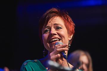 KunstBox-Gospel-Workshop-Konzert-EmailWerk-Seekirchen-_DSC2403-by-FOTO-FLAUSEN