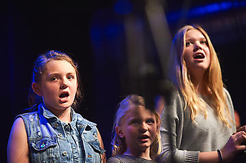 KunstBox-Gospel-Workshop-Konzert-EmailWerk-Seekirchen-_DSC2432-by-FOTO-FLAUSEN