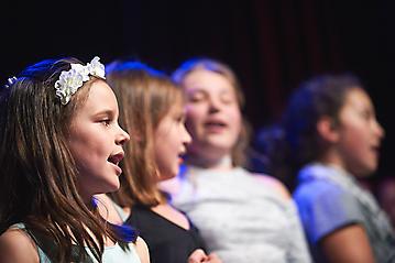 KunstBox-Gospel-Workshop-Konzert-EmailWerk-Seekirchen-_DSC2433-by-FOTO-FLAUSEN