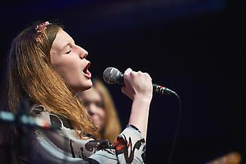 KunstBox-Gospel-Workshop-Konzert-EmailWerk-Seekirchen-_DSC2436-by-FOTO-FLAUSEN
