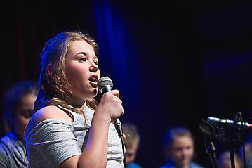 KunstBox-Gospel-Workshop-Konzert-EmailWerk-Seekirchen-_DSC2456-by-FOTO-FLAUSEN
