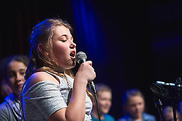 KunstBox-Gospel-Workshop-Konzert-EmailWerk-Seekirchen-_DSC2461-by-FOTO-FLAUSEN