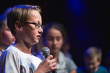 KunstBox-Gospel-Workshop-Konzert-EmailWerk-Seekirchen-_DSC2472-by-FOTO-FLAUSEN