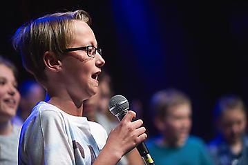 KunstBox-Gospel-Workshop-Konzert-EmailWerk-Seekirchen-_DSC2473-by-FOTO-FLAUSEN