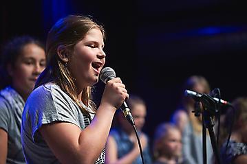 KunstBox-Gospel-Workshop-Konzert-EmailWerk-Seekirchen-_DSC2486-by-FOTO-FLAUSEN