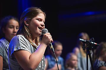 KunstBox-Gospel-Workshop-Konzert-EmailWerk-Seekirchen-_DSC2487-by-FOTO-FLAUSEN