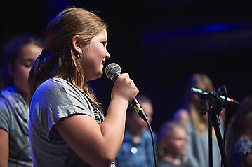 KunstBox-Gospel-Workshop-Konzert-EmailWerk-Seekirchen-_DSC2488-by-FOTO-FLAUSEN