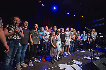 KunstBox-Gospel-Workshop-Konzert-EmailWerk-Seekirchen-_DSC2498-by-FOTO-FLAUSEN