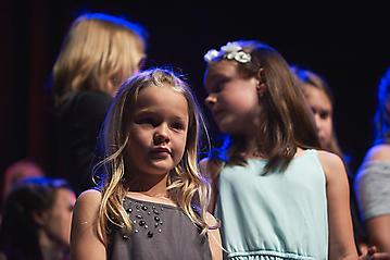 KunstBox-Gospel-Workshop-Konzert-EmailWerk-Seekirchen-_DSC2502-by-FOTO-FLAUSEN