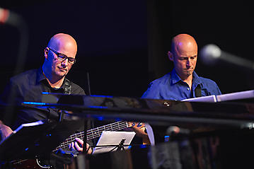 KunstBox-Gospel-Workshop-Konzert-EmailWerk-Seekirchen-_DSC2504-by-FOTO-FLAUSEN