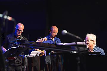 KunstBox-Gospel-Workshop-Konzert-EmailWerk-Seekirchen-_DSC2506-by-FOTO-FLAUSEN