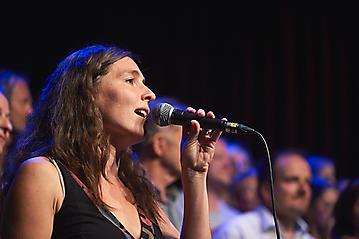 KunstBox-Gospel-Workshop-Konzert-EmailWerk-Seekirchen-_DSC2508-by-FOTO-FLAUSEN