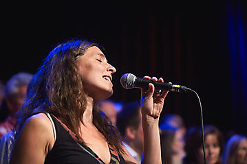 KunstBox-Gospel-Workshop-Konzert-EmailWerk-Seekirchen-_DSC2509-by-FOTO-FLAUSEN