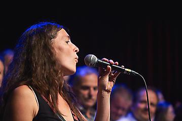 KunstBox-Gospel-Workshop-Konzert-EmailWerk-Seekirchen-_DSC2510-by-FOTO-FLAUSEN