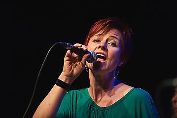 KunstBox-Gospel-Workshop-Konzert-EmailWerk-Seekirchen-_DSC2533-by-FOTO-FLAUSEN