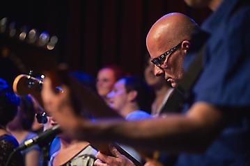 KunstBox-Gospel-Workshop-Konzert-EmailWerk-Seekirchen-_DSC2563-by-FOTO-FLAUSEN
