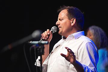 KunstBox-Gospel-Workshop-Konzert-EmailWerk-Seekirchen-_DSC2570-by-FOTO-FLAUSEN
