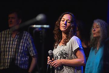 KunstBox-Gospel-Workshop-Konzert-EmailWerk-Seekirchen-_DSC2610-by-FOTO-FLAUSEN