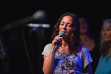 KunstBox-Gospel-Workshop-Konzert-EmailWerk-Seekirchen-_DSC2614-by-FOTO-FLAUSEN