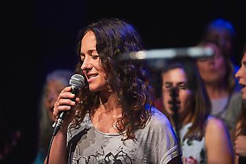 KunstBox-Gospel-Workshop-Konzert-EmailWerk-Seekirchen-_DSC2620-by-FOTO-FLAUSEN