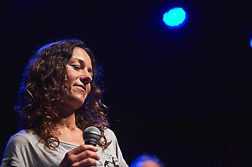 KunstBox-Gospel-Workshop-Konzert-EmailWerk-Seekirchen-_DSC2622-by-FOTO-FLAUSEN