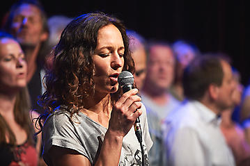 KunstBox-Gospel-Workshop-Konzert-EmailWerk-Seekirchen-_DSC2674-by-FOTO-FLAUSEN