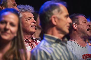 KunstBox-Gospel-Workshop-Konzert-EmailWerk-Seekirchen-_DSC2686-by-FOTO-FLAUSEN