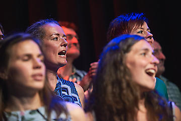 KunstBox-Gospel-Workshop-Konzert-EmailWerk-Seekirchen-_DSC2694-by-FOTO-FLAUSEN