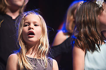 KunstBox-Gospel-Workshop-Konzert-EmailWerk-Seekirchen-_DSC2707-by-FOTO-FLAUSEN