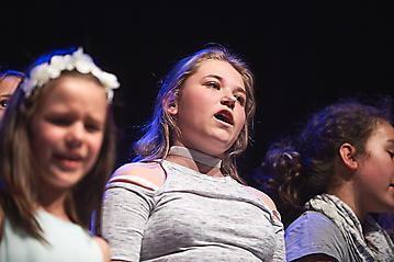 KunstBox-Gospel-Workshop-Konzert-EmailWerk-Seekirchen-_DSC2709-by-FOTO-FLAUSEN