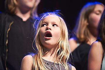 KunstBox-Gospel-Workshop-Konzert-EmailWerk-Seekirchen-_DSC2711-by-FOTO-FLAUSEN