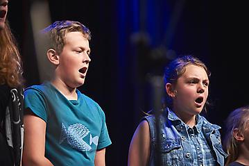 KunstBox-Gospel-Workshop-Konzert-EmailWerk-Seekirchen-_DSC2714-by-FOTO-FLAUSEN