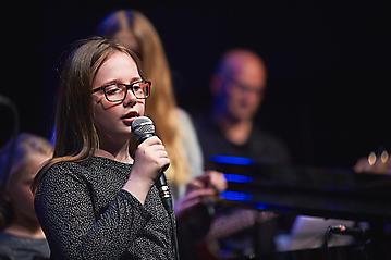 KunstBox-Gospel-Workshop-Konzert-EmailWerk-Seekirchen-_DSC2720-by-FOTO-FLAUSEN
