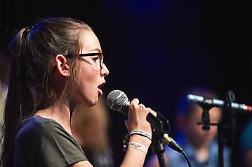KunstBox-Gospel-Workshop-Konzert-EmailWerk-Seekirchen-_DSC2722-by-FOTO-FLAUSEN