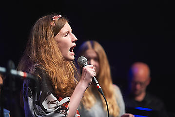 KunstBox-Gospel-Workshop-Konzert-EmailWerk-Seekirchen-_DSC2725-by-FOTO-FLAUSEN