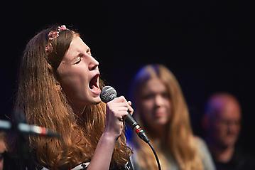 KunstBox-Gospel-Workshop-Konzert-EmailWerk-Seekirchen-_DSC2730-by-FOTO-FLAUSEN