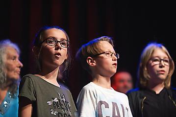 KunstBox-Gospel-Workshop-Konzert-EmailWerk-Seekirchen-_DSC2735-by-FOTO-FLAUSEN