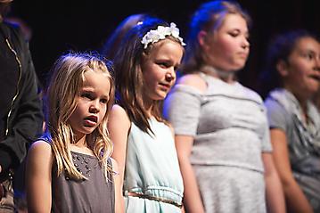 KunstBox-Gospel-Workshop-Konzert-EmailWerk-Seekirchen-_DSC2744-by-FOTO-FLAUSEN