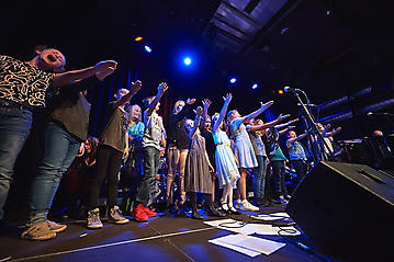 KunstBox-Gospel-Workshop-Konzert-EmailWerk-Seekirchen-_DSC2746-by-FOTO-FLAUSEN