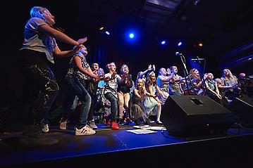 KunstBox-Gospel-Workshop-Konzert-EmailWerk-Seekirchen-_DSC2751-by-FOTO-FLAUSEN