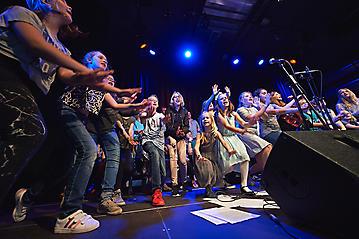 KunstBox-Gospel-Workshop-Konzert-EmailWerk-Seekirchen-_DSC2759-by-FOTO-FLAUSEN