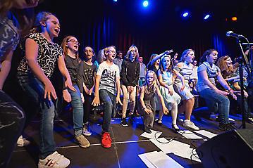 KunstBox-Gospel-Workshop-Konzert-EmailWerk-Seekirchen-_DSC2770-by-FOTO-FLAUSEN