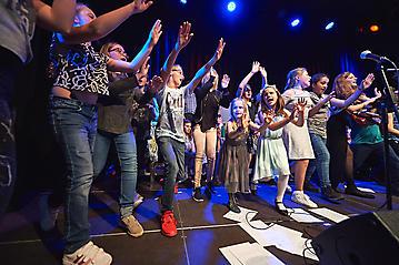 KunstBox-Gospel-Workshop-Konzert-EmailWerk-Seekirchen-_DSC2772-by-FOTO-FLAUSEN