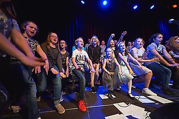 KunstBox-Gospel-Workshop-Konzert-EmailWerk-Seekirchen-_DSC2774-by-FOTO-FLAUSEN
